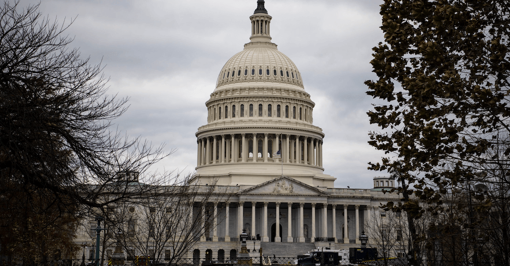 Congress Updates Paycheck Protection Program Loan Rules